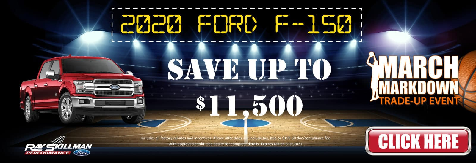 March2020-Ford-F-150-Web-Banner-1600×550