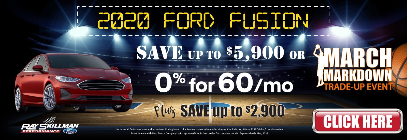 March2020-Ford-Fusion-Web-Banner-1600×550