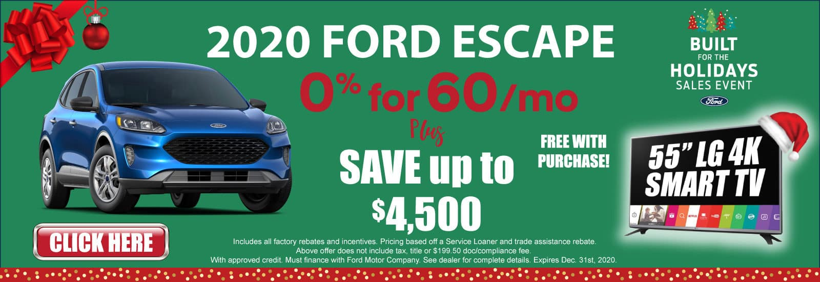 holiday2020-Ford-Escape-Web-Banner-1600×550
