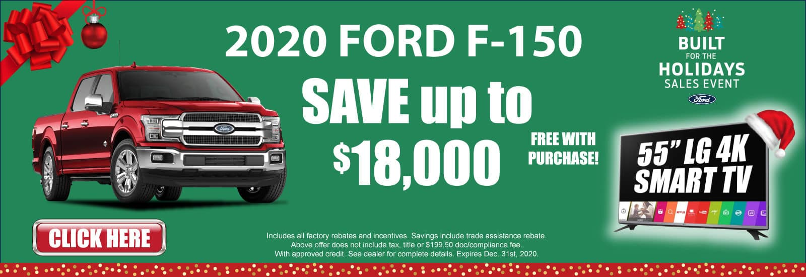 holiday2020-Ford-F-150-Web-Banner-1600×550