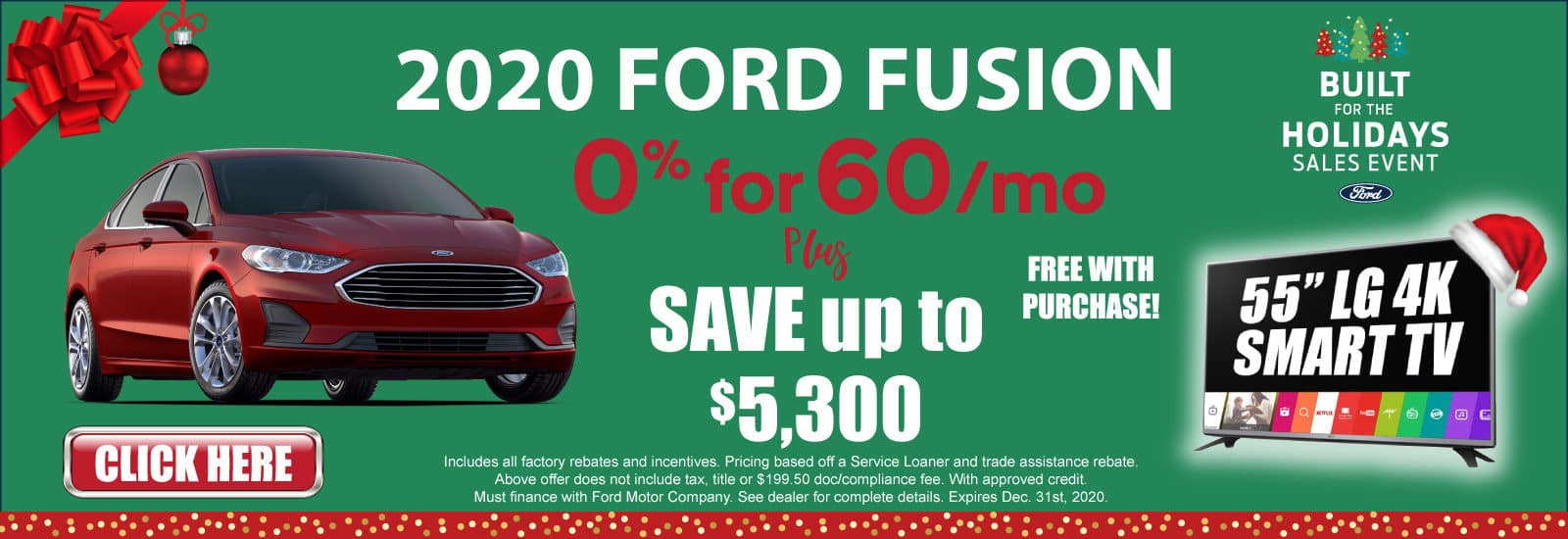 holiday2020-Ford-Fusion-Web-Banner-1600×550