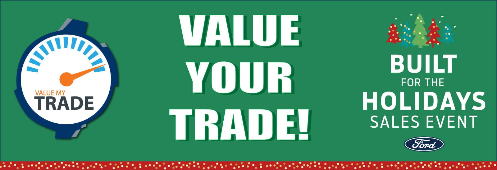 holidayValue-Your-Trade-1600×550