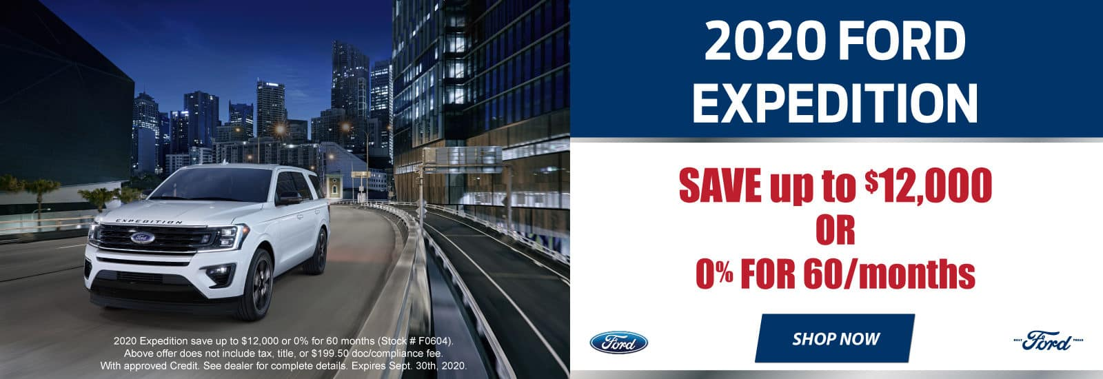 2020-Ford-Expedition-Web-Banner-1600×550