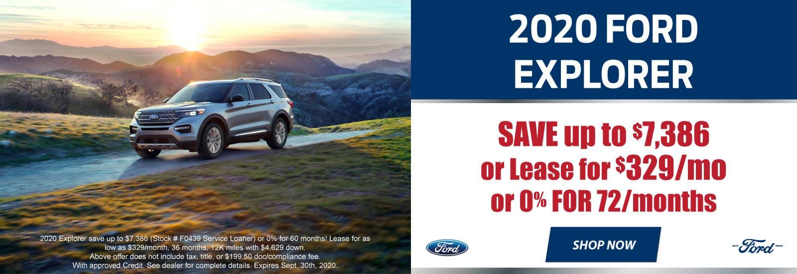 2020-Ford-Explorer-Web-Banner-1600×550
