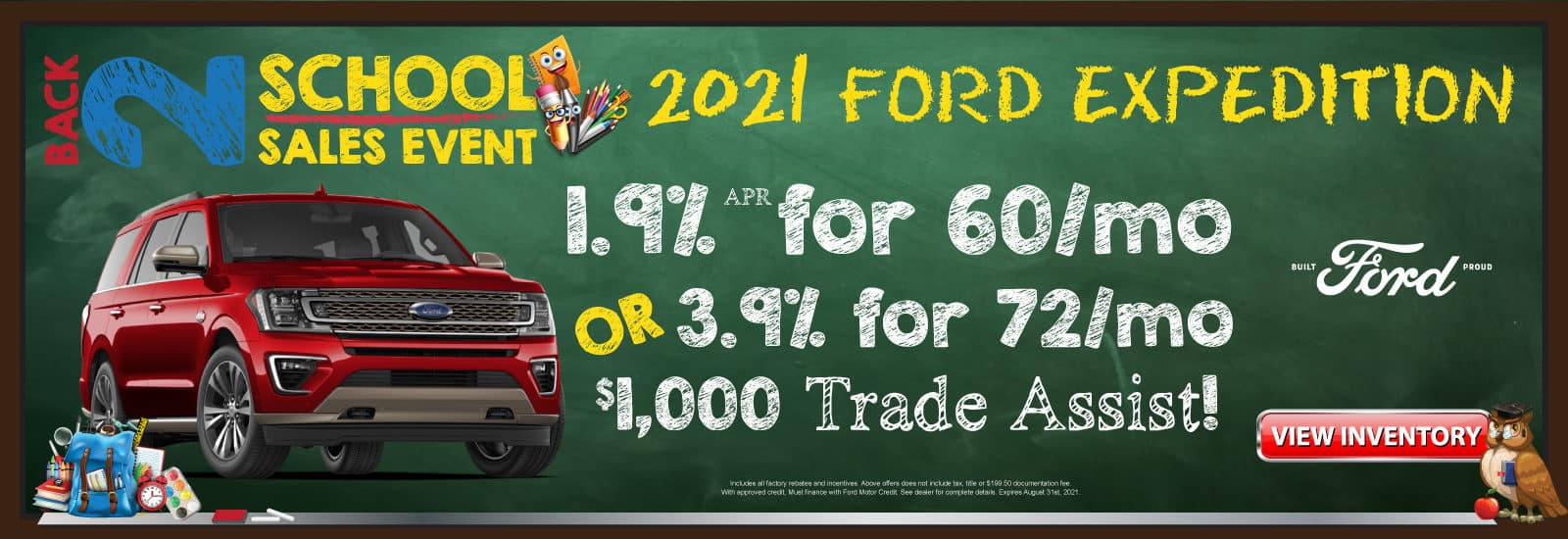 2021-Ford-Expedition-Web-Banner-1600×550 (1)