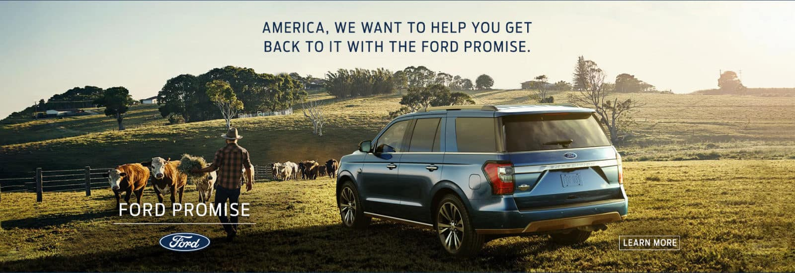 Ford-Promise-Web-Banner-1600×550