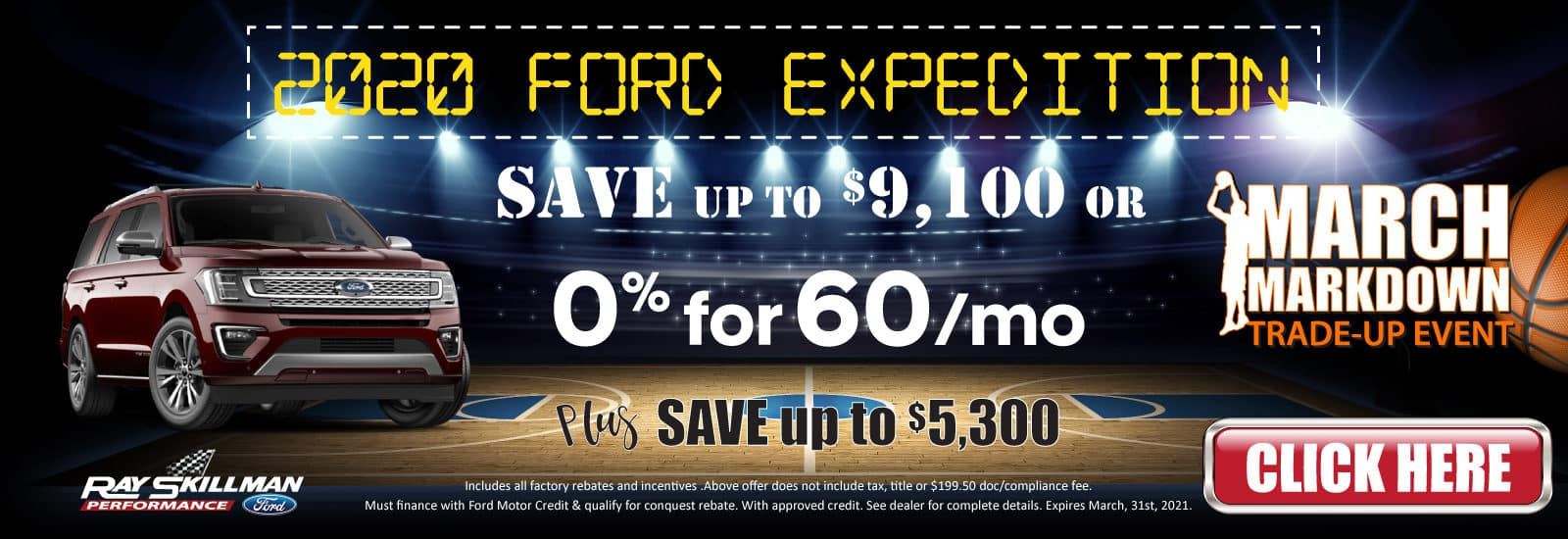 March2020-Ford-Expedition-Web-Banner-1600×550