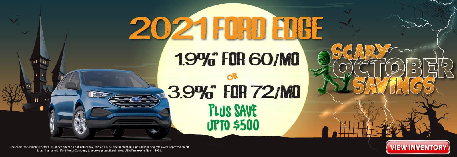 October2021-Ford-Edge-Web-Banner-1600×550