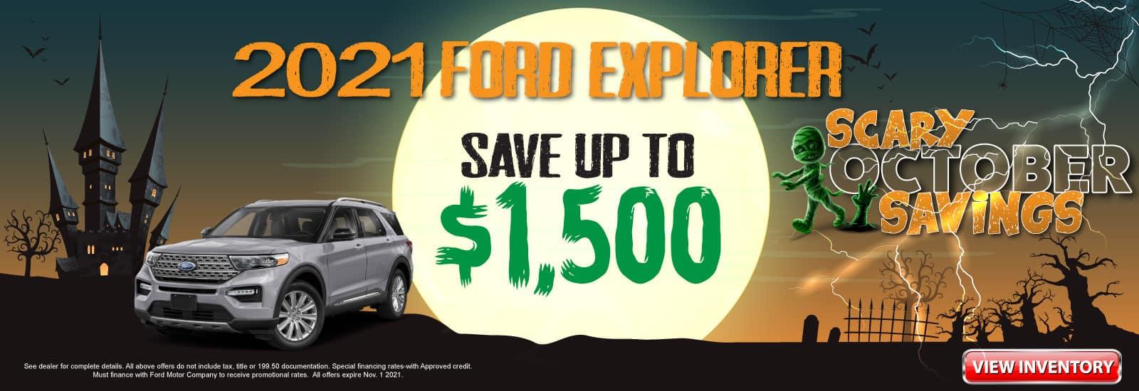 October2021-Ford-Explorer-Web-Banner-1600×550
