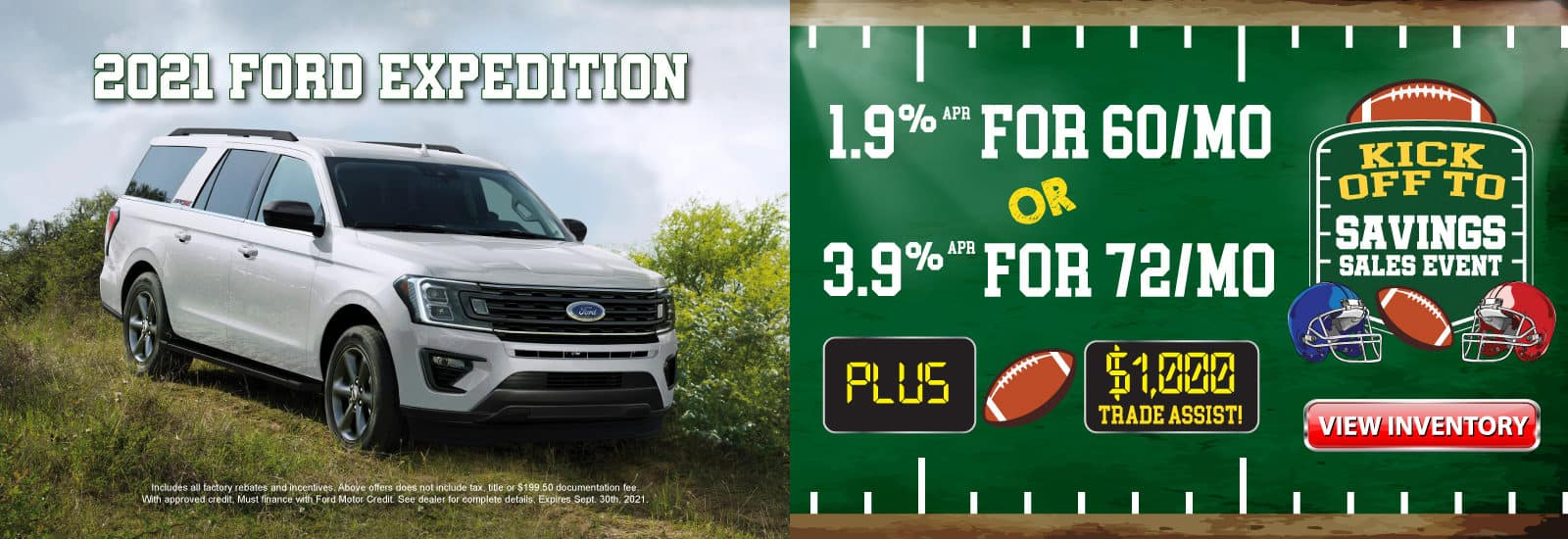 Sept2021-Ford-Expedition-Web-Banner-1600×550