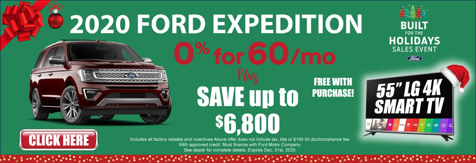 holiday2020-Ford-Expedition-Web-Banner-1600×550