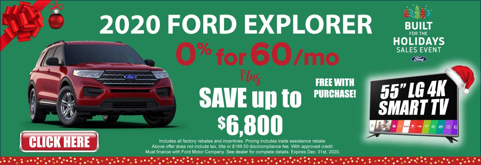 holiday2020-Ford-Explorer-Web-Banner-1600×550