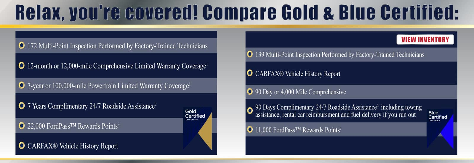 Gold-&-Blue-Certified-Web-Banner-1600×550