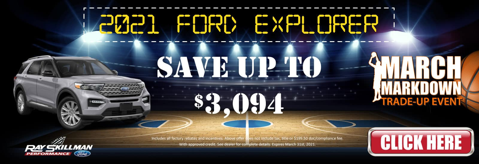 March2021-Ford-Explorer-Web-Banner-1600×550