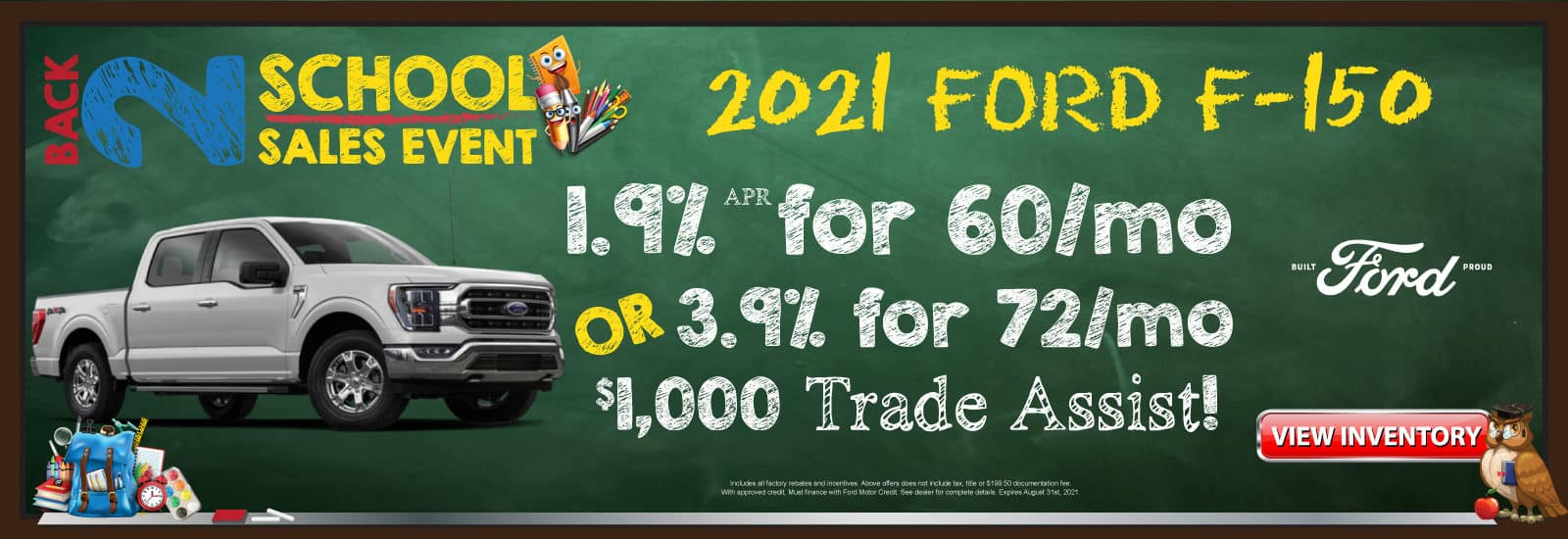2021-Ford-F-150-Web-Banner-1600×550 (1)