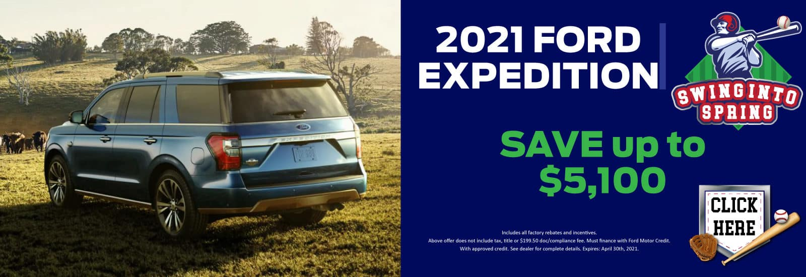 APRIL2021-Ford-Expedition-Web-Banner-1600×550