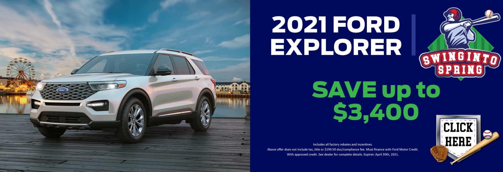 APRIL2021-Ford-Explorer-Web-Banner-1600×550