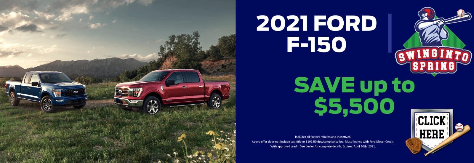 APRIL2021-Ford-F-150-Web-Banner-1600×550