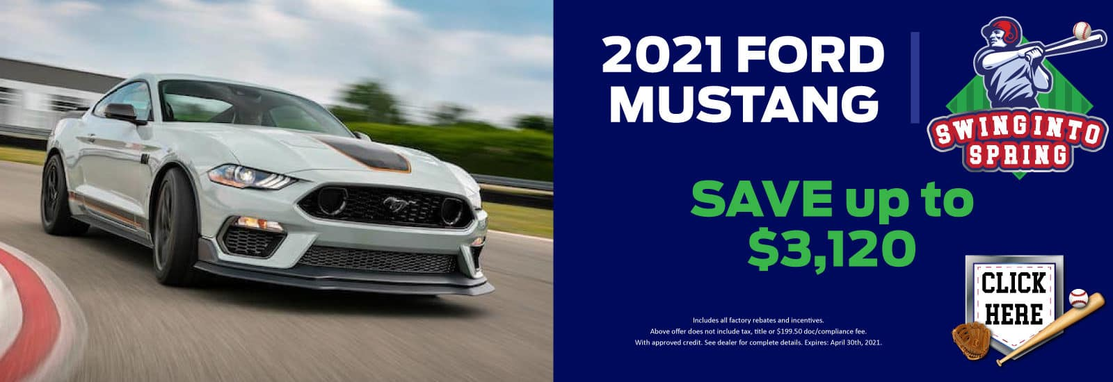 APRIL2021-Ford-Mustang-Web-Banner-1600×550