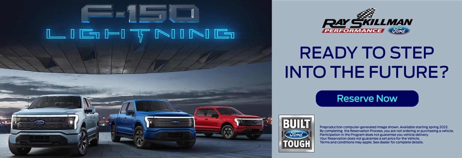 2021-Ford-F-150-Lightning-Banner-1600×550-V-4