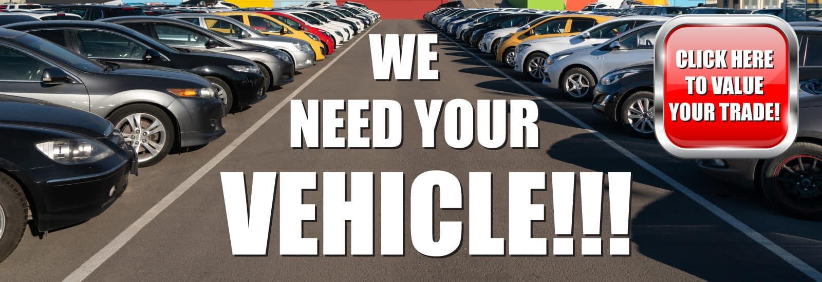 MAYWe-Need-Your-Vehicle-Web-Banner-1600×550
