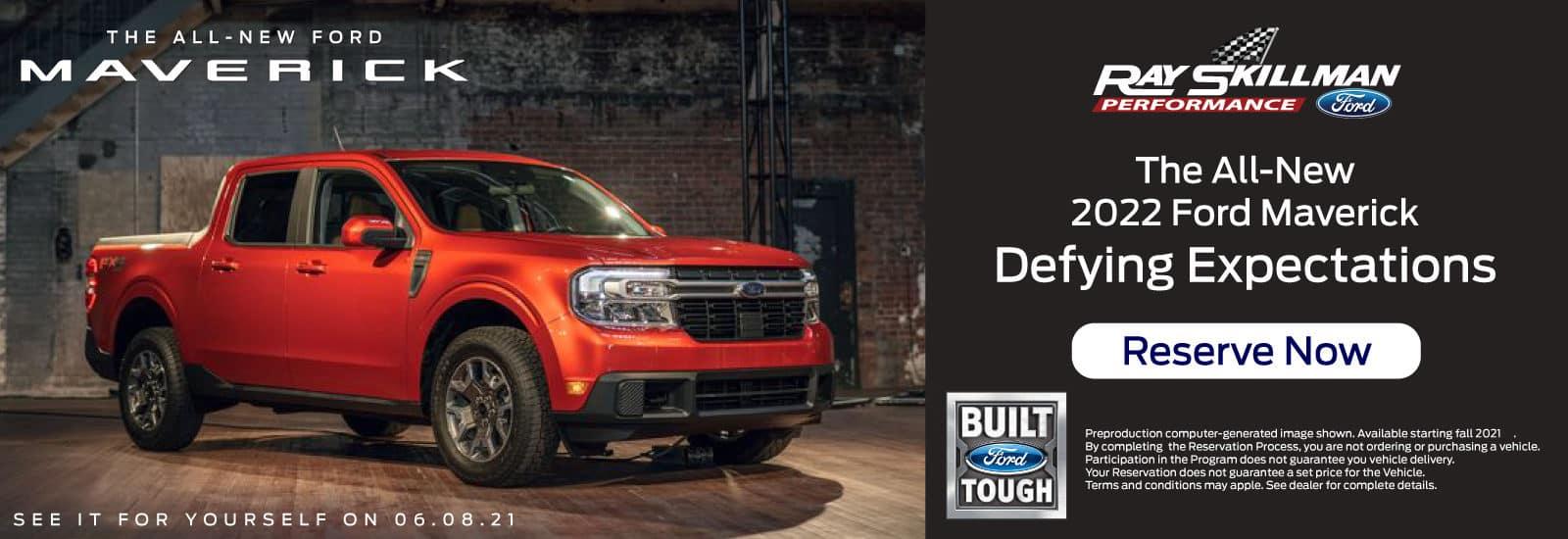 2022-Ford-Maverick-Reveal-Banner-1600×550-V5