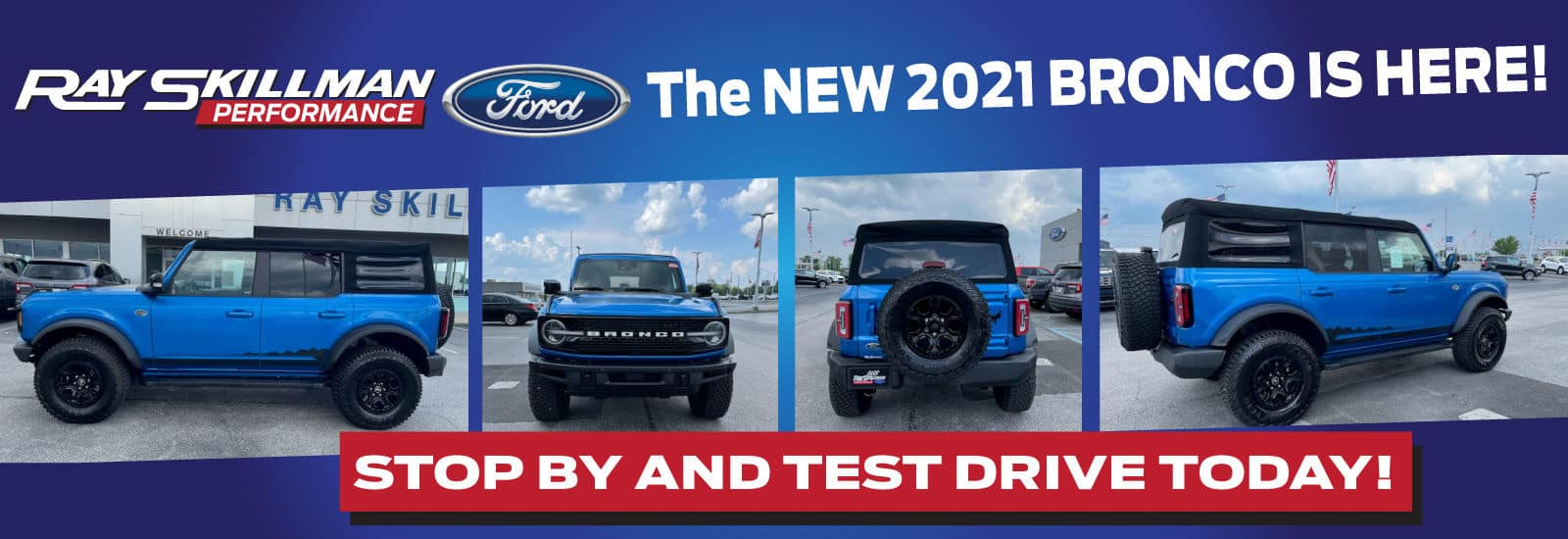 Performance-Ford-2021-Ford-Bronco-Web-Banner-1600×550