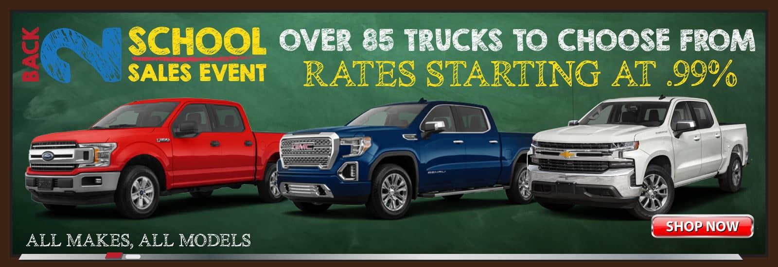 Pre-Owned-Truck-Models-Web-Banner-1600×550