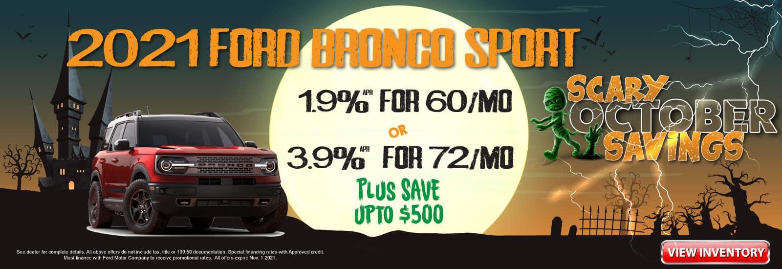 October2021-Ford-Bronco-Web-Banner-1600×550
