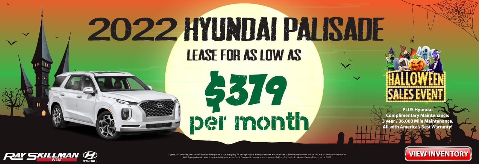 2022-Hyundai-Palisade-Web-Banner-1600×550