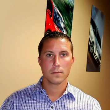 Ray Skillman Kia >> Ray Skillman Westside Auto Mall Staff| Indianapolis ...
