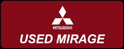 Used-Mitsubishi-Mirage