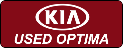 Used-KIA-Optima