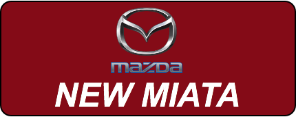 New-Mazda-MX-5-Miata