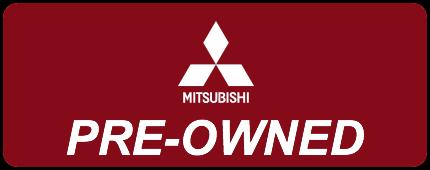 Pre-Owned-Mitsubishi