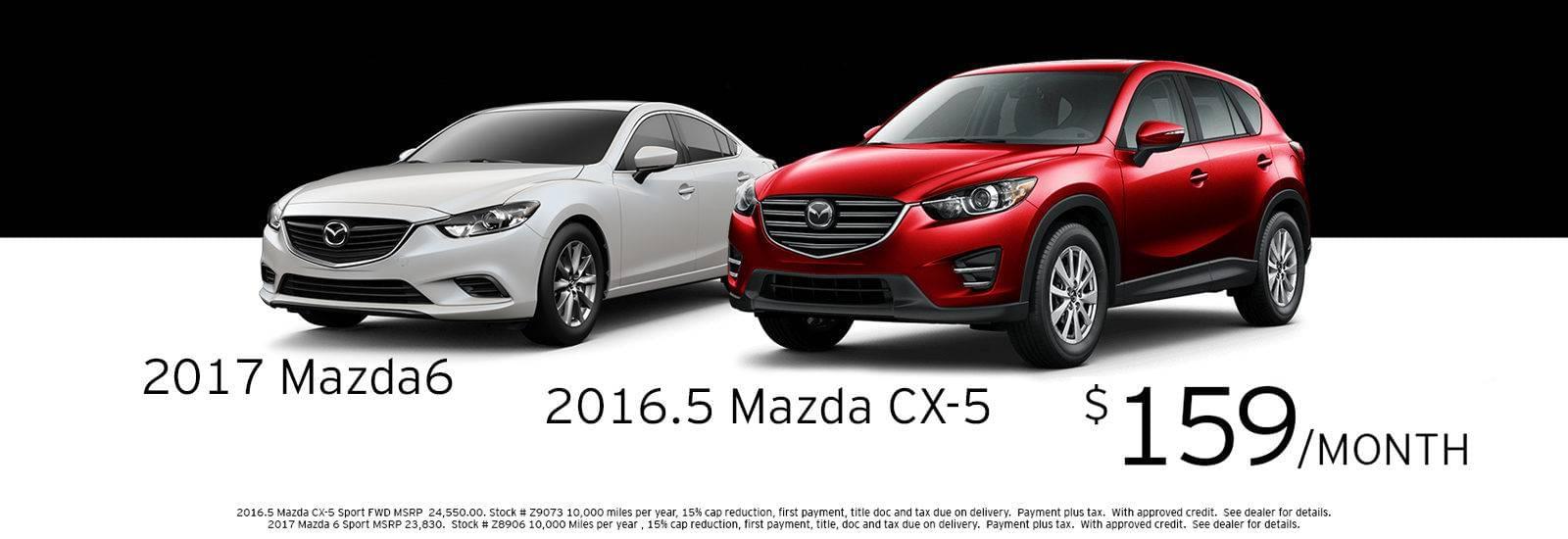 Mazda6_CX-5_Combo_159-slider-1600x550