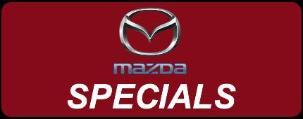 Mazda-Specials