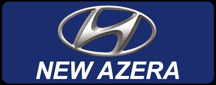 New-Hyundai-Azera