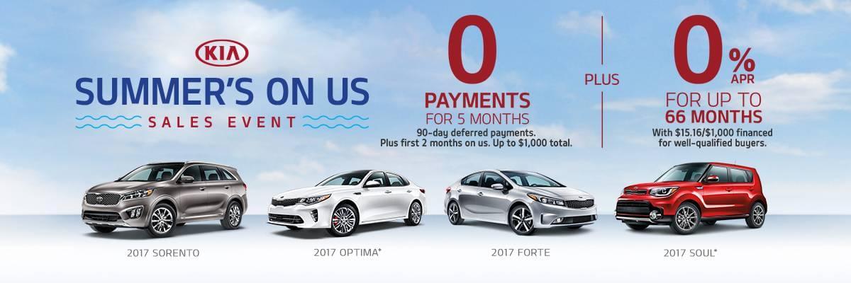 Headcorn Car Sales