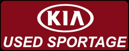 Used-KIA-Sportage