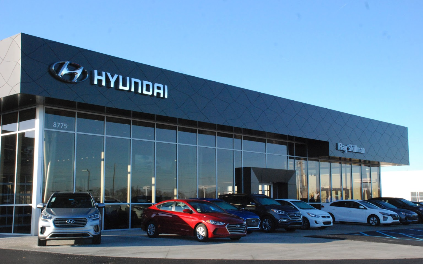 avenue is used and located s salesteam seaway in at import premier volume hyundai area about dealerships dealership rosemount us highest car cornwall dealer our on the