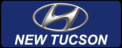 New-Hyundai-Tucson