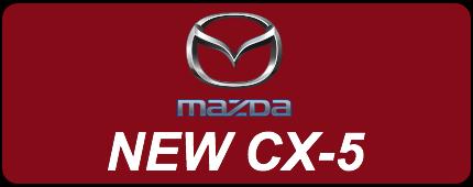 New-Mazda-CX-5