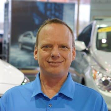 Greg Click