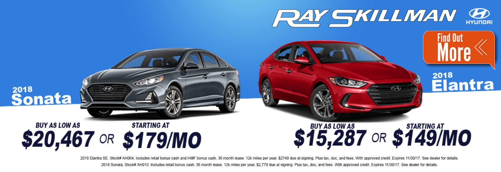 Ray Price Ford Used Cars