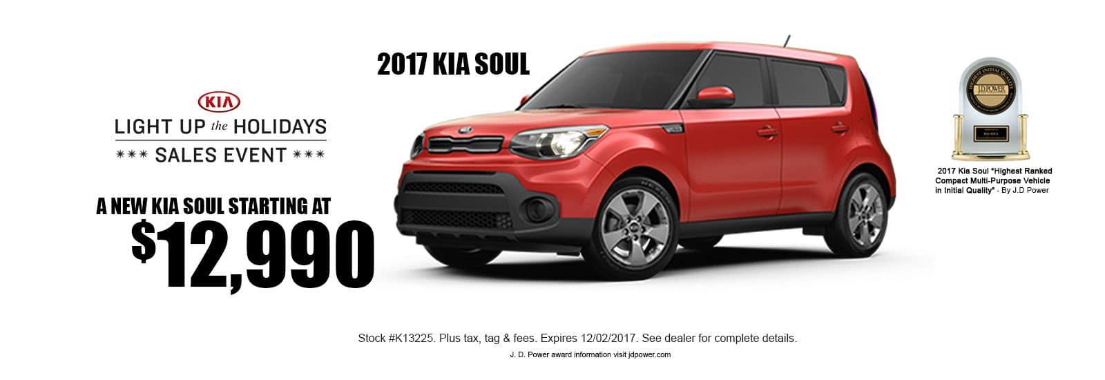 Ray Skillman Kia >> Ray Skillman Westside Auto Mall: Indianapolis Hyundai, Kia ...