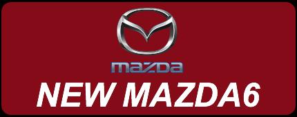 New-Mazda-Mazda6