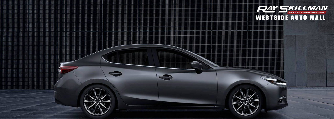 Mazda3 Avon IN