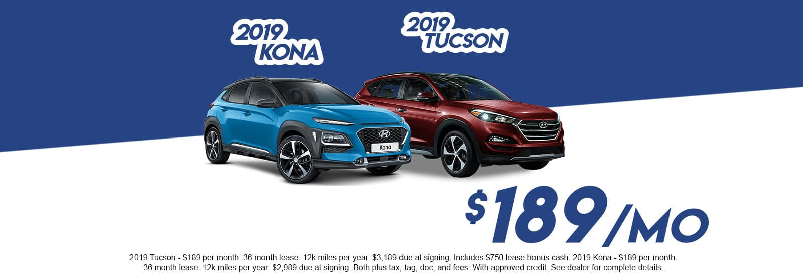 Hyundai Dealership Indianapolis >> Ray Skillman Westside Auto Mall Indianapolis In
