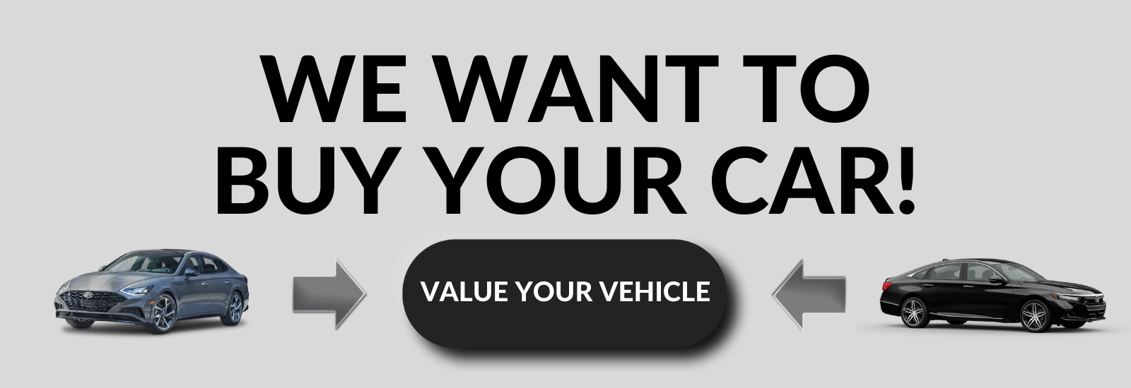 WE WANT TO BUY YOUR CAR! Westside auto Mall